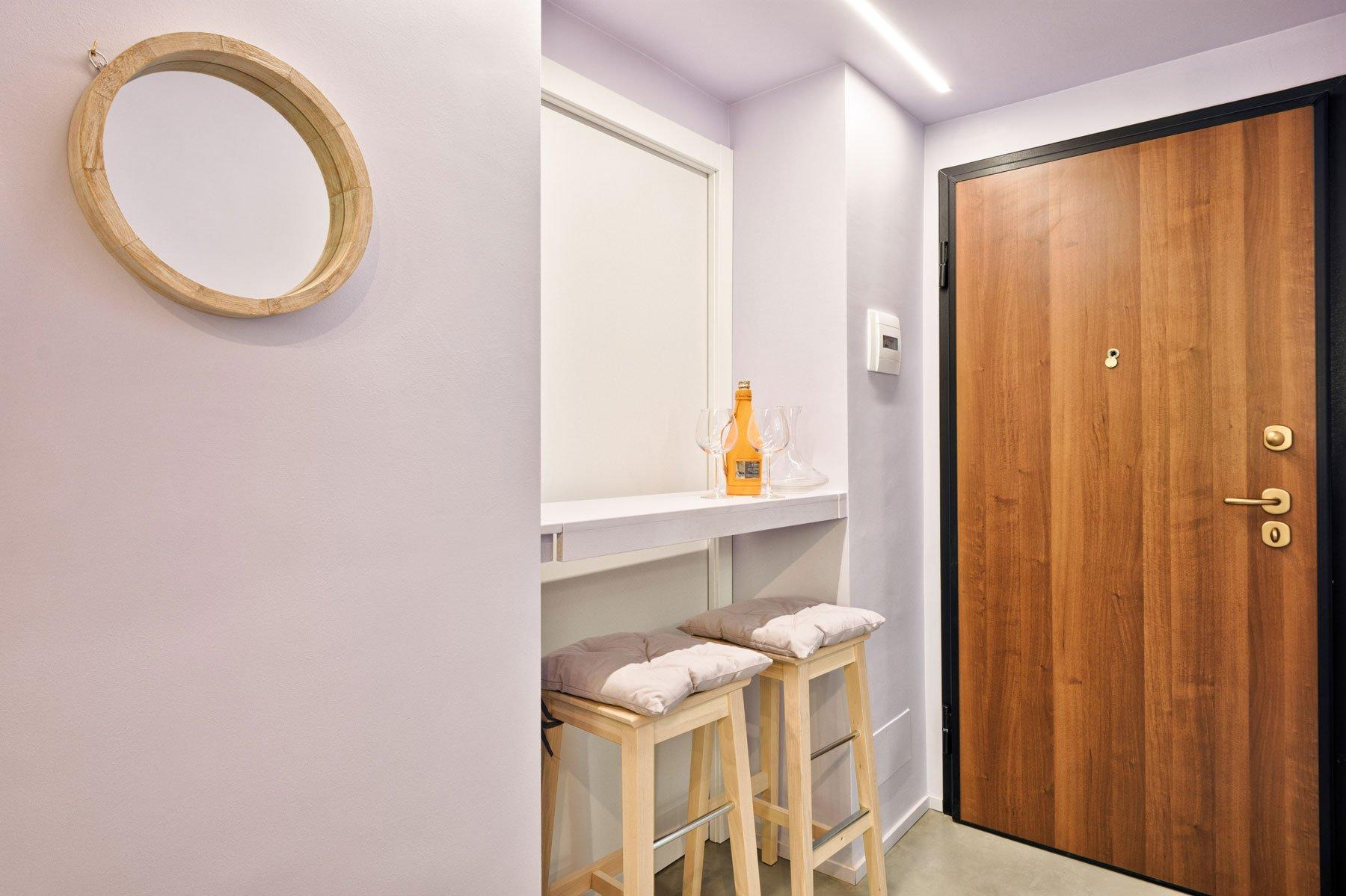 afrodite-superior-room-ingresso